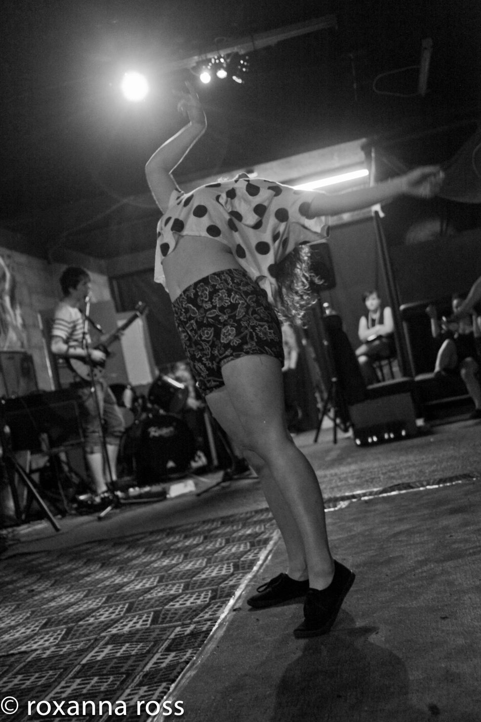 untitled (23 of 48)